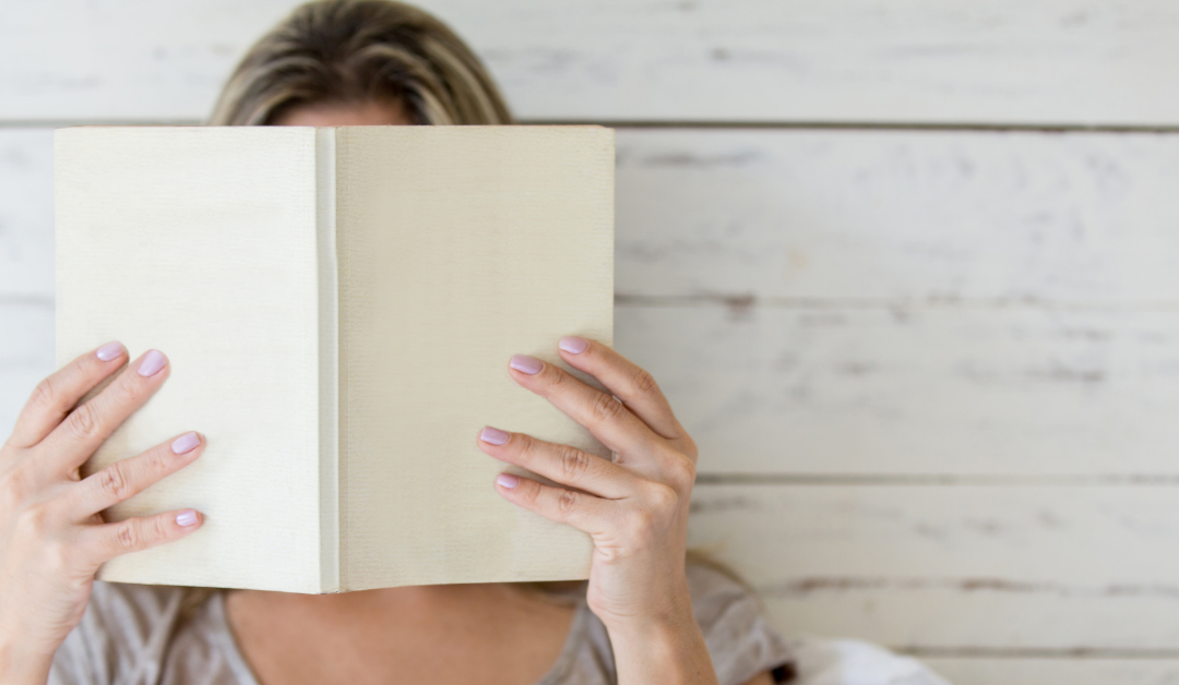 3 Proven Ways to Grow Your Book Audience